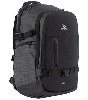 705daef98f1 backpack Rip Curl F-Light Posse - Midnight - men´s - blackcomb-shop.eu