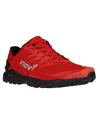 boty Inov-8 000629 Trailroc 285 (M) - Red Black c14c864e09