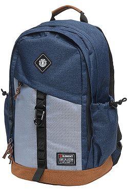 ca411199fea3f plecak Element Cypress - Eclipse Chambray