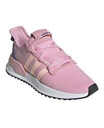 topánky adidas Originals U Path Run - True Pink Clear Orange Core Black b39cf7e9c4c