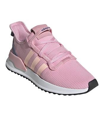 shoes adidas Originals U Path Run - True Pink Clear Orange Core Black -  women´s - snowboard-online.eu 2b4b1e0949