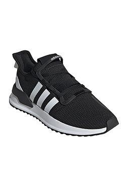 topánky adidas Originals U Path Run - Core Black Ash Gray Core Black ... da1daa9e639