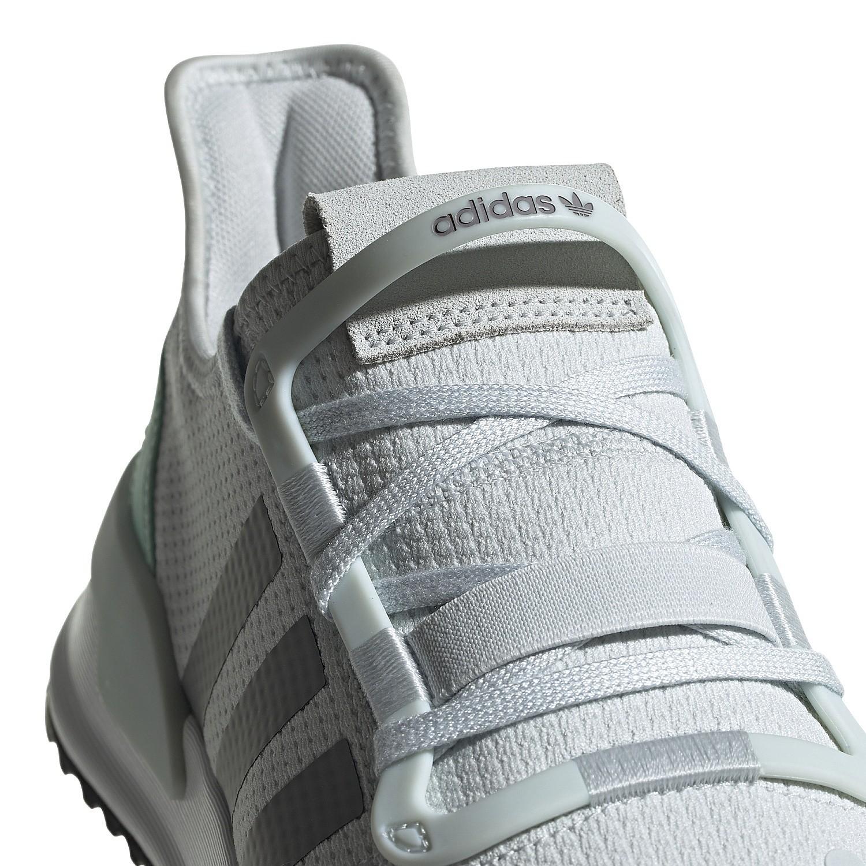 Adidas Run Tintgray Path U Originals Schuhe Three Blue drBexCo