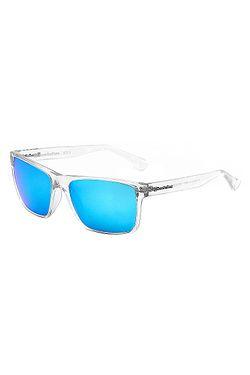 62233bcc3 okuliare Horsefeathers Merlin - Crystal/Mirror Blue/Polarized ...