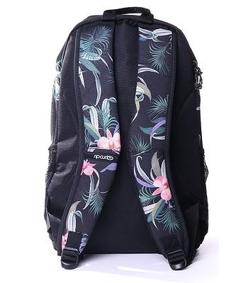 33bfc5d2472f backpack Rip Curl Overtime Cloudbreak - Black - women´s ...