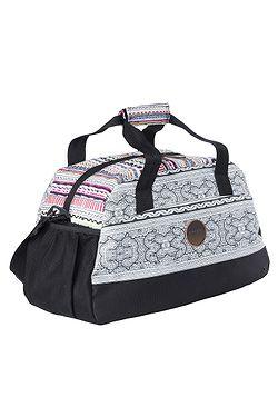 ... taška Rip Curl Gym Mai Ohana - White 67e1344404