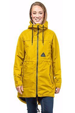 422899166 BUNDY HORSEFEATHERS - snowboard-online.cz