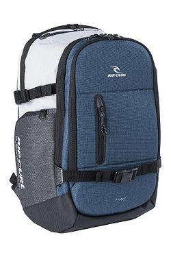 f81e0f2fc071b plecak Rip Curl F-Light Posse Stacka - Blue