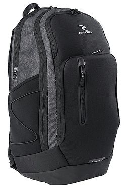 463632ab1a7a7 plecak Rip Curl F-Light Ultra - Midnight