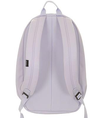 57b1d77b4c1 backpack Converse EDC 22 10008273 - A02 Oxygen Purple - blackcomb ...