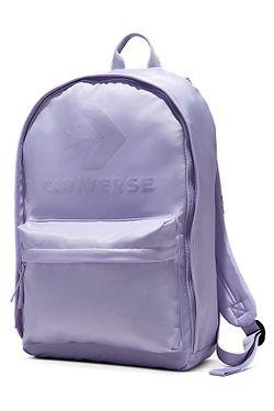 a545049b29 batoh Converse EDC 22 10008273 - A02 Oxygen Purple ...
