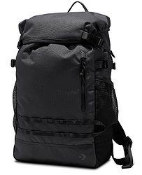 4f166ea5b1 batoh Converse Toploader 10008276 - A01 Converse Black