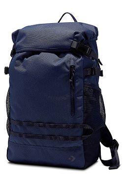 backpack Converse Toploader 10008276 - A02 Navy Obsidian ... dd13dfb0d