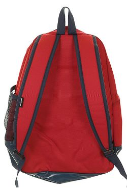 ... backpack Converse Speed 2.0 10008286 - A02 Enamel Red Navy Black 9bc5f5ba3