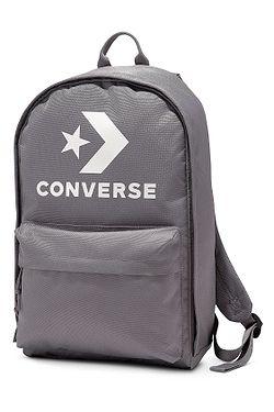 ecc1bf78ef batoh Converse EDC 22 10008284 - A01 Mason White ...