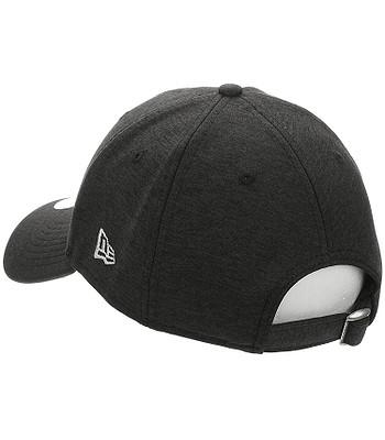 6e0436893b371 cap New Era 9FO Shadow Tech MLB New York Yankees - Black White - men ...