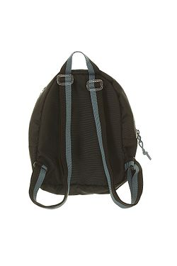 2e10abcab3f147 ... backpack Converse AS IF 10008272 - A02 Converse Black Celestial Teal