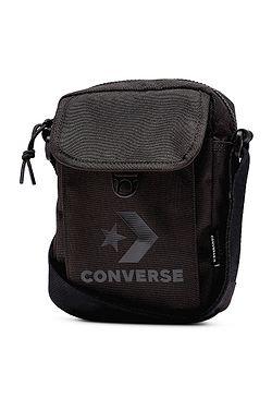 cb8ae1827 taška Converse Cross Body 2/10008299 - A01/Converse Black