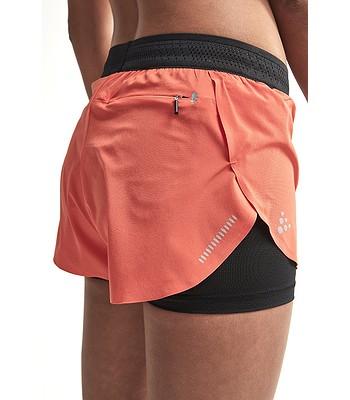 d305e2e0 shorts Craft 1907002/Nanoweight - 734000/Boost - women´s ...