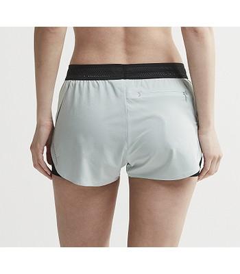 3b45bdd3 shorts Craft 1907002/Nanoweight - 602000/Plexi - women´s ...