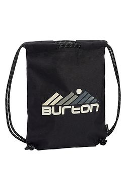 73d10b7eead bag Burton Cinch - True Black ...
