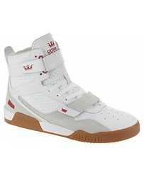 290089571295f topánky Supra Breaker - White/Rose/Gum