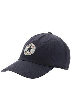 cap Converse Tipoff Chuck Baseball/10008474 - A05/Navy