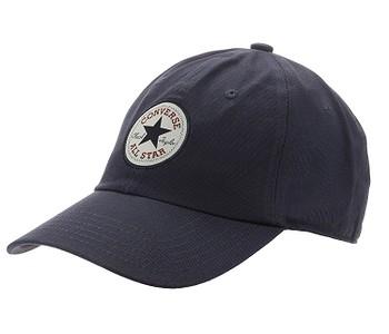 kšiltovka Converse Tipoff Chuck Baseball/10008474 - A05/Navy