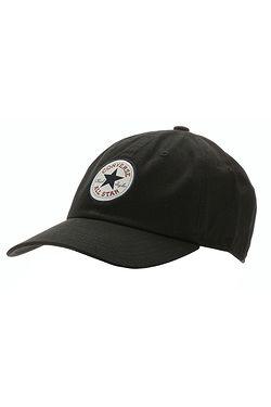 5c8b77413 šiltovka Converse Tipoff Chuck Baseball/10008474 - A01/Converse Black ...