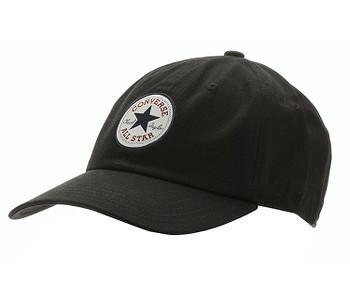 kšiltovka Converse Tipoff Chuck Baseball/10008474 - A01/Converse Black