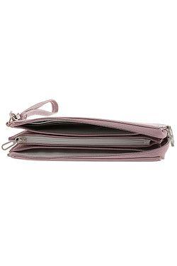 77834bfa4a1e5 ... peňaženka Puma Scuderia Ferrari LS - Elderberry