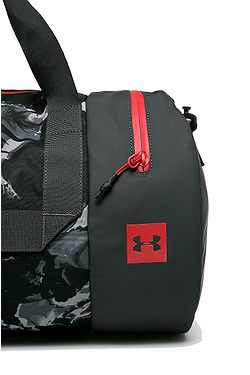 e526fba653 ... taška Under Armour Sportstyle Duffel - 003 Black