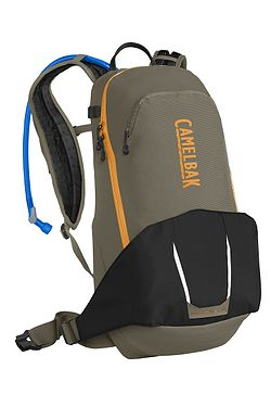 ec001061aa batoh Camelbak Mule LR 15 - Shadow Gray Black