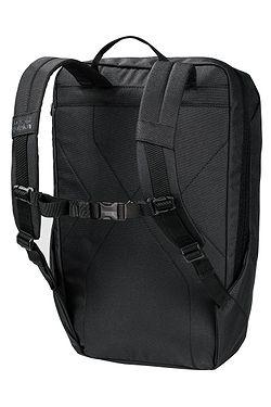 c1a87e786f backpack Jack Wolfskin Bondi - Black backpack Jack Wolfskin Bondi - Black