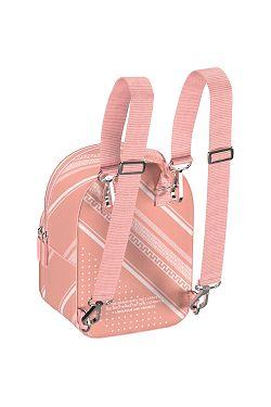 e5e1d00913 Veľkosti skladom 2 L. batoh adidas Originals Backpack XS - Multicolor batoh  adidas Originals Backpack XS - Multicolor