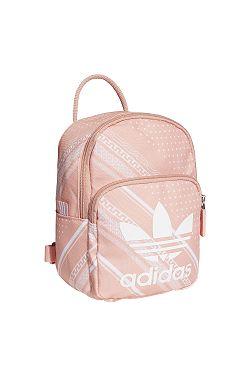 b1b41c14b8 Veľkosti skladom 2 L. batoh adidas Originals Backpack XS - Multicolor ...