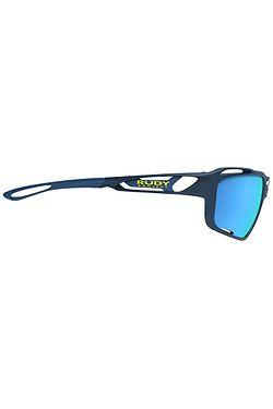 b054cfb44 ... okuliare Rudy Project Sintryx - Blue Navy Matte/Polar 3FX HDR Multilaser  Blue
