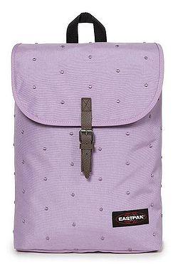 3f478145be3 backpack Eastpak Ciera - Garnished Flower ...