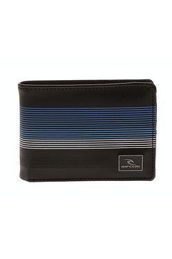 96fd4697c6 peňaženka Rip Curl Mick Fanning PU Slim - Blue ...