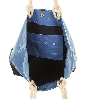 3bb9ab13a0 taška Brakeburn Swimmers Beach - Blue. Produkt již není dostupný.