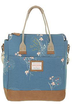c81816559 taška Brakeburn Posey Shopper - Blue