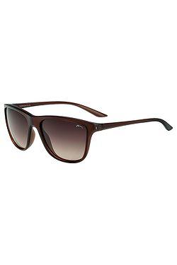 8e4857e80 okuliare Relax Buena - R0328B/Shiny Brown/Brown Bronze/Polarized