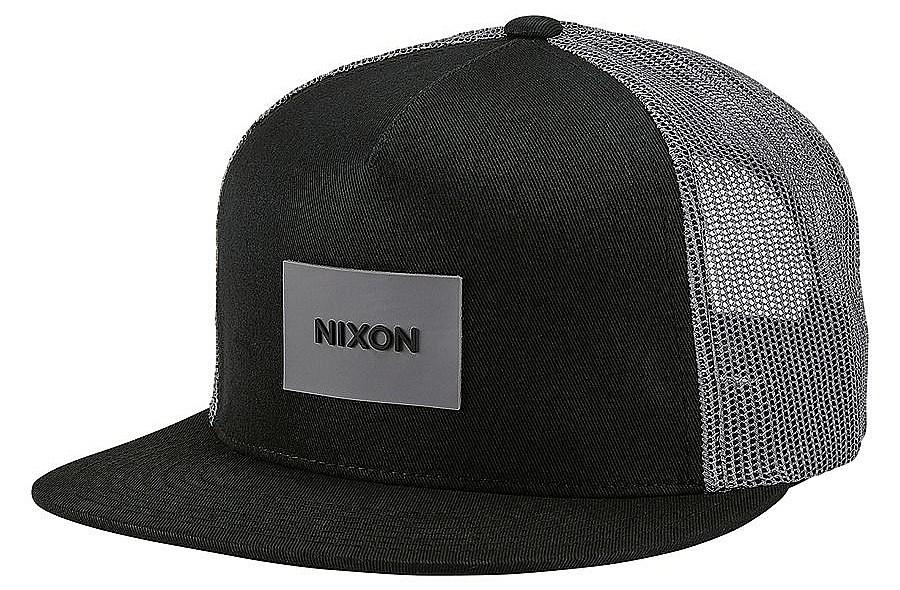Converse Tipoff Chuck Baseball Strapback Cap Hat White 10008474-A02-102