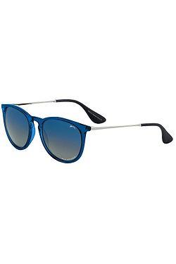 42ebd87d6 okuliare Relax Calumet - R0314I/Shiny Blue/Sky Blue/Polarized