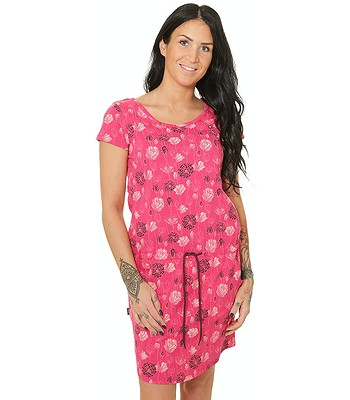 ad8cbdbf2ace6 dress Loap Barkley - J48JY/Bright Rose/Pink Allover - women´s ...