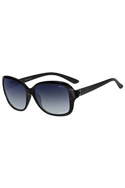 ce1c7bbb6 okuliare Relax Pole - R0311H/Shiny Black/Gray Cloud/Polarized ...