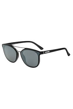 b4de409f8 okuliare Relax Nichol - R0324B/Shiny Black/Gray Cloud