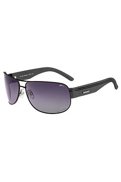 096d98ee5 okuliare Relax Rhodus - R1120J/Matte Black/Gray Cloud/Polarized ...