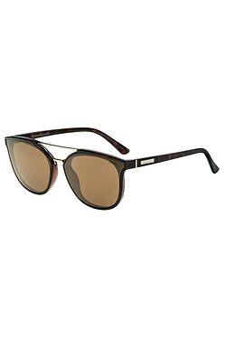 7639cc1a2 okuliare Relax Nichol - R0324A/Shiny Brown/Brown Bronze
