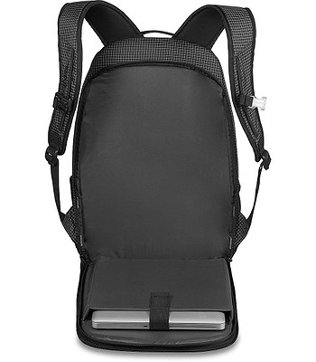 e72cd0c2218 backpack Dakine Foundation - Laurelwood. In stock ‐ by at your home -20%
